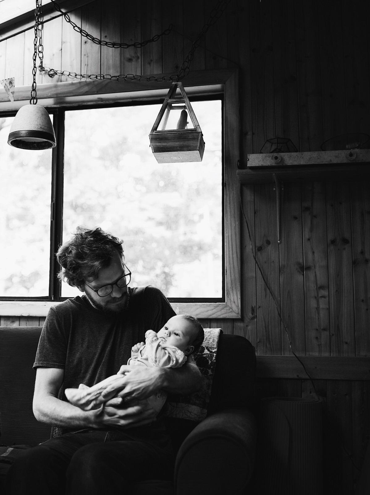 Newborn-Photos-Waynesville-NC