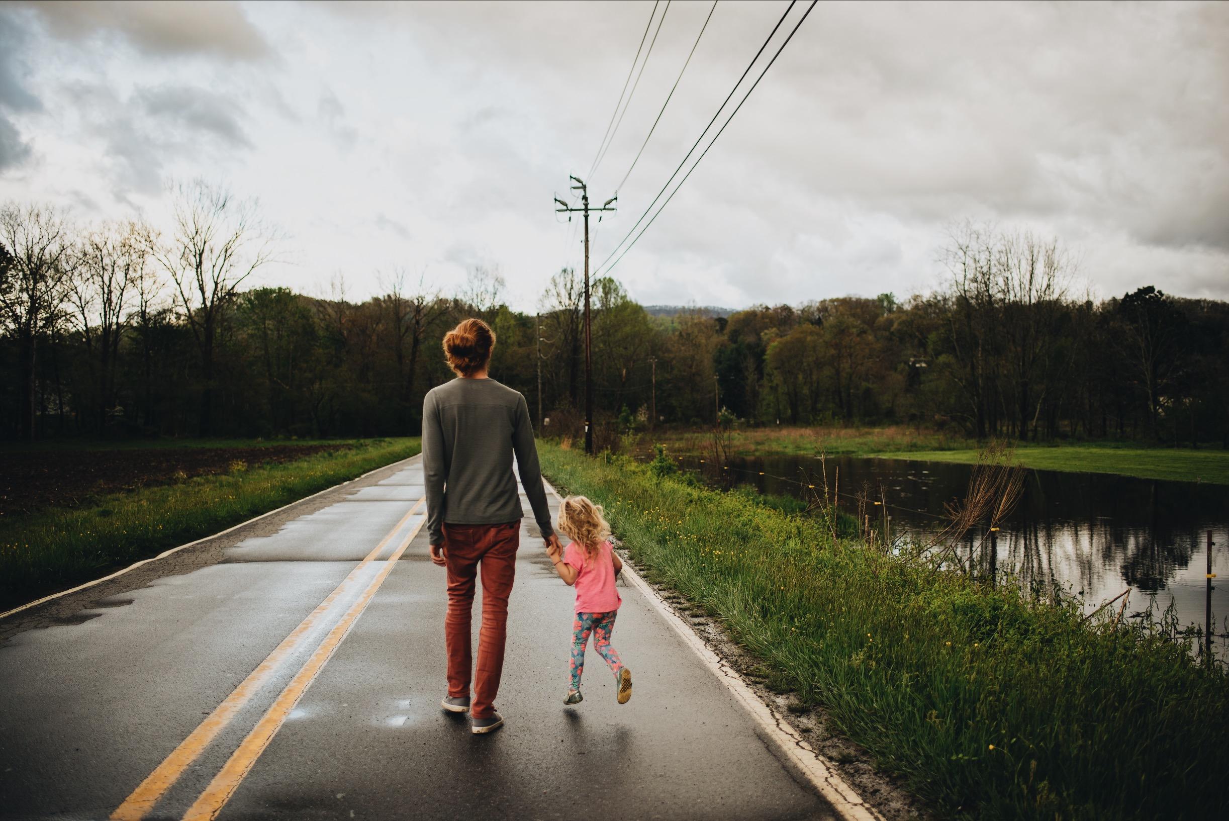 asheville-documentary-family-photos.JPG