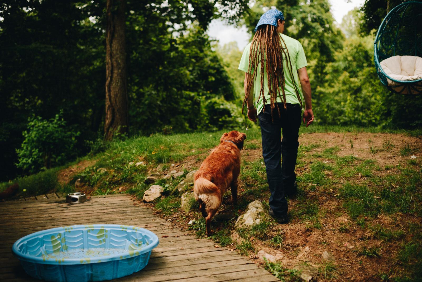 North-Carolina-Documentary-Photographer