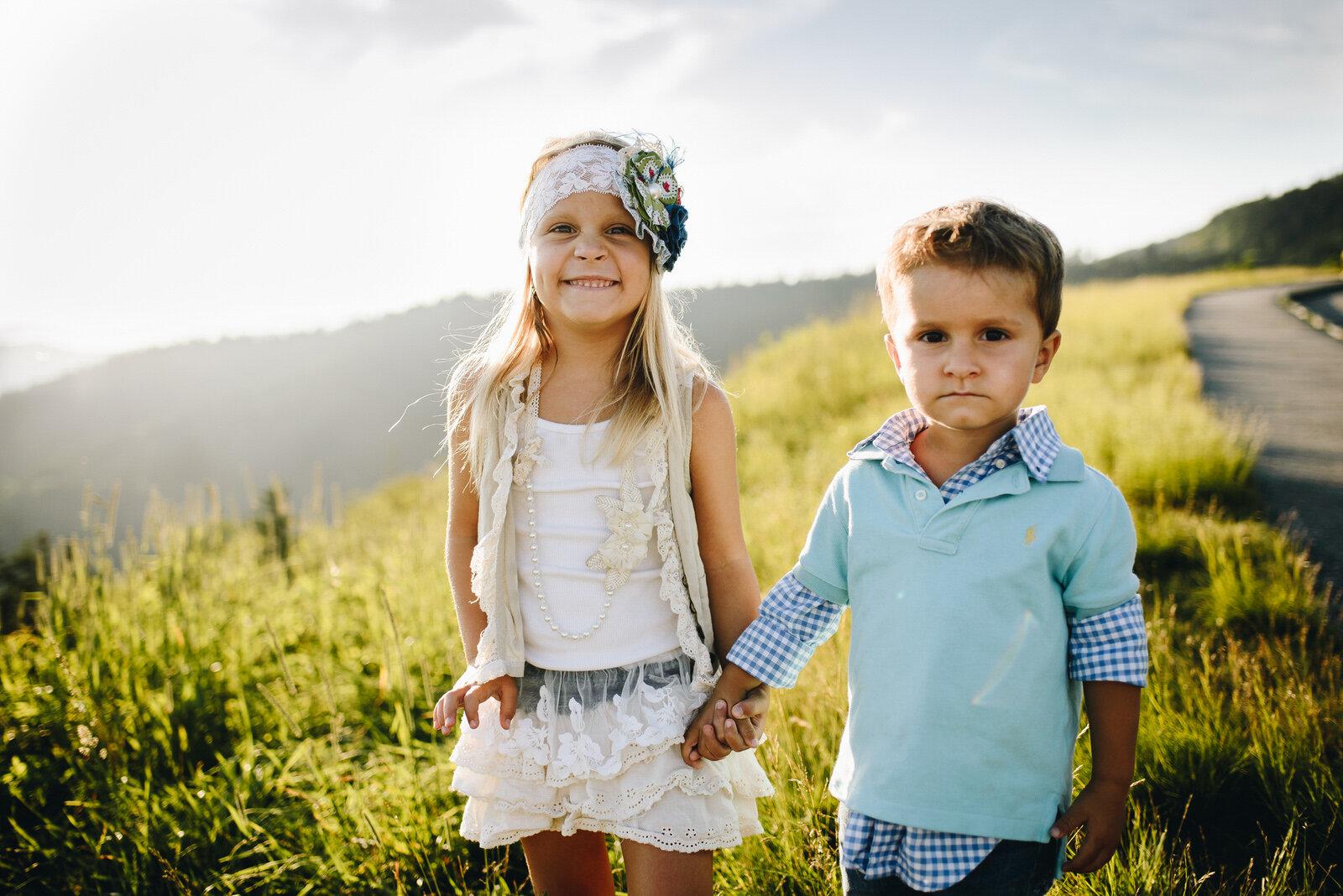 Mountain-top-family-photos-asheville-nc (11 of 1).jpg