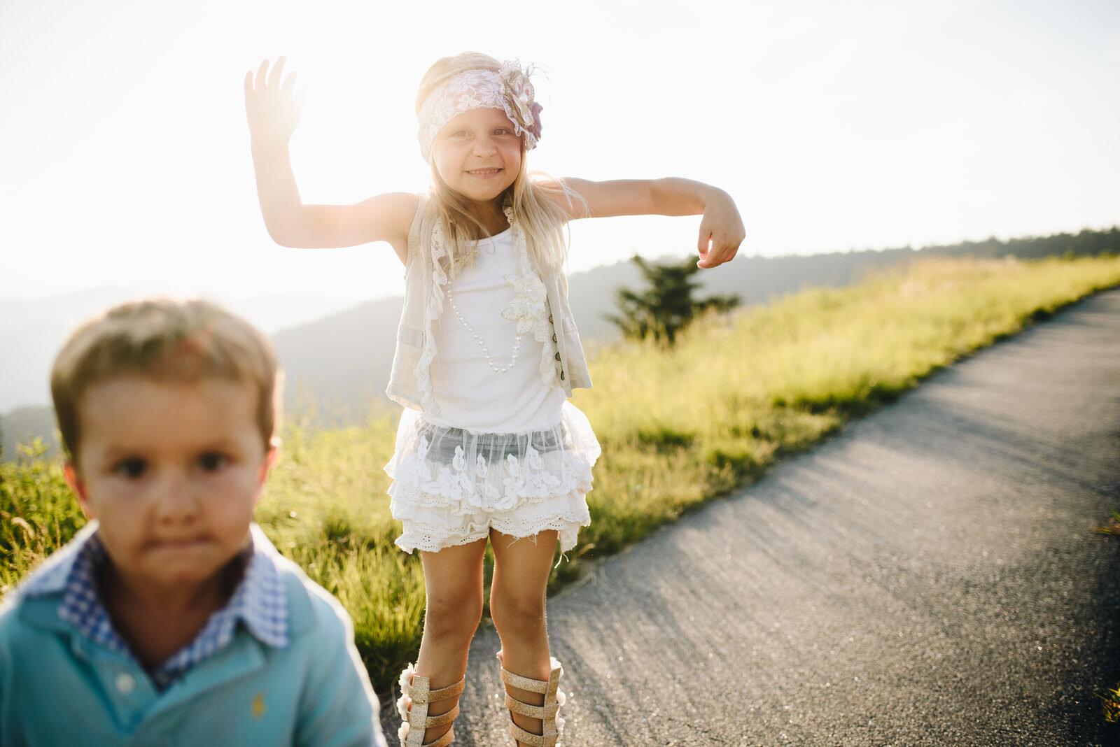 Mountain-top-family-photos-asheville-nc (14 of 1).jpg