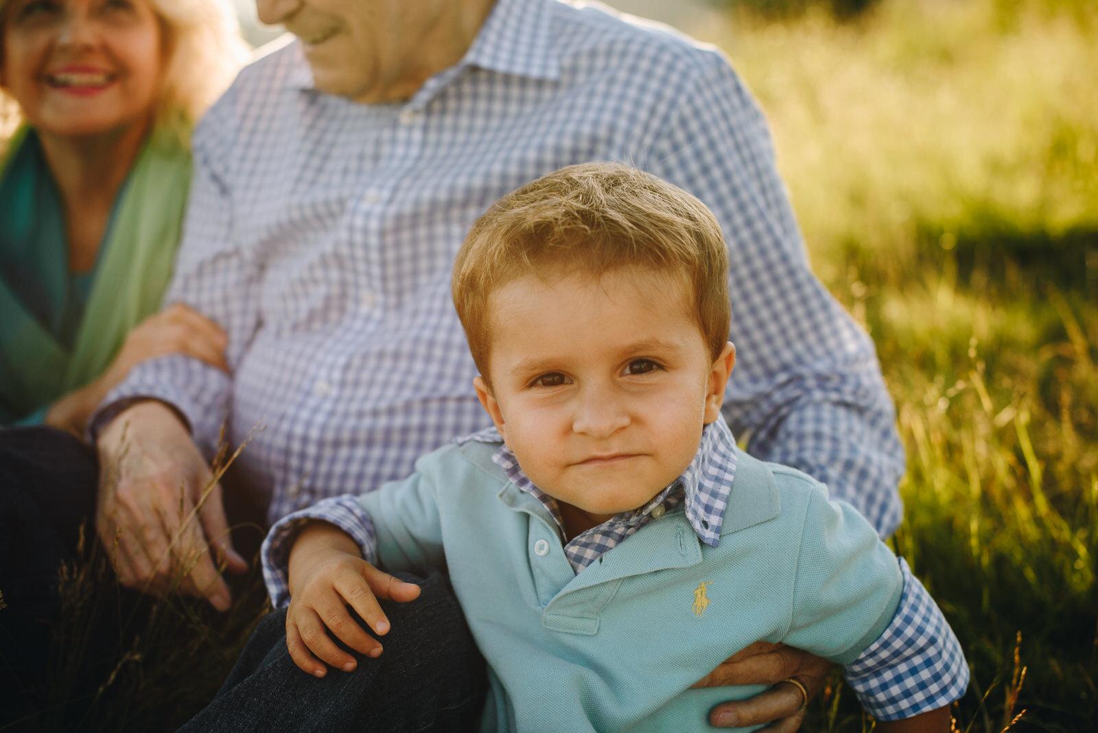 Mountain-top-family-photos-asheville-nc (27 of 1).jpg