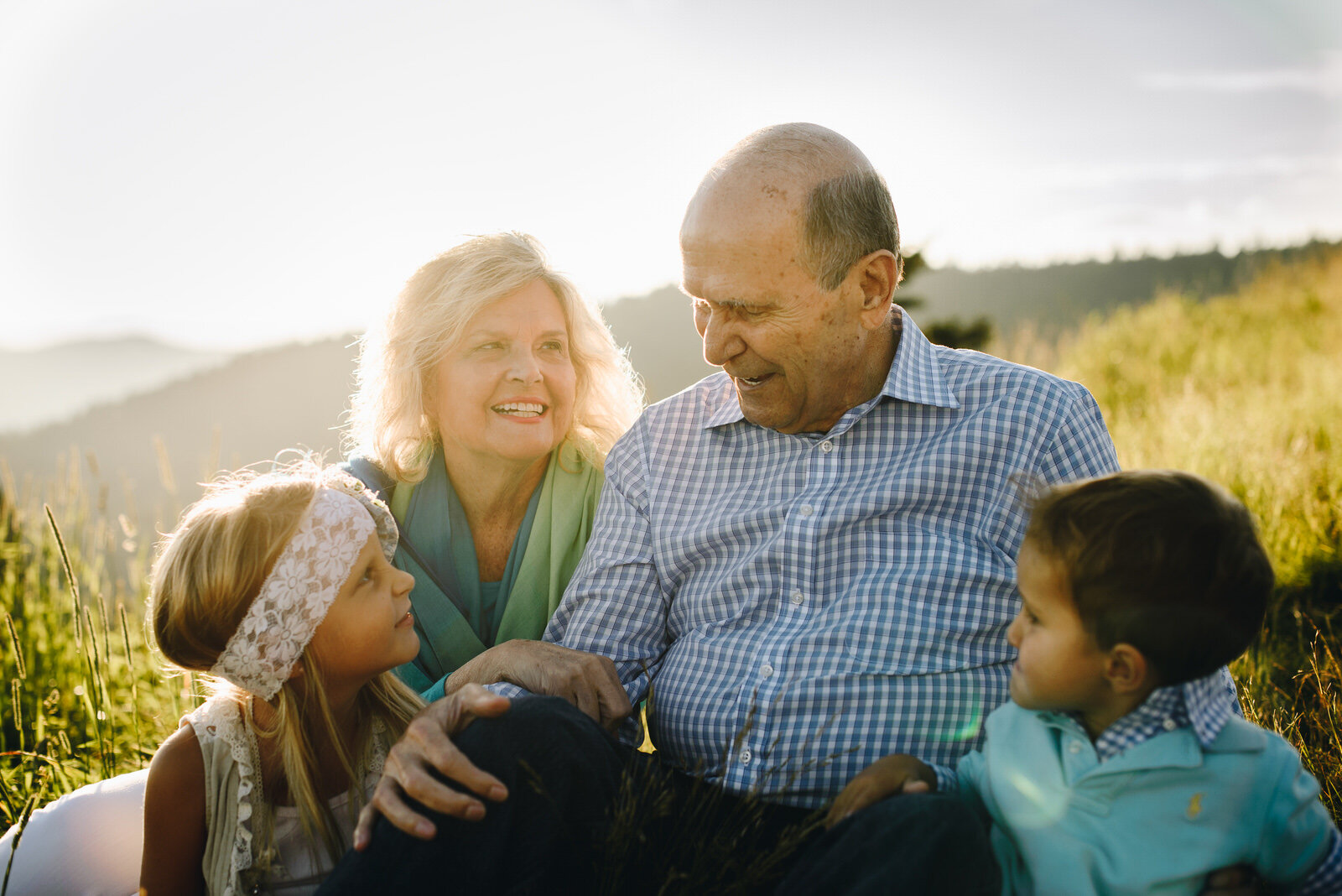 Mountain-top-family-photos-asheville-nc (29 of 1).jpg