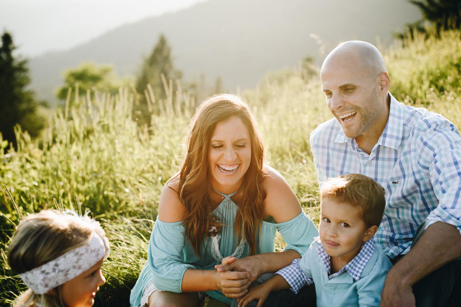 Mountain-top-family-photos-asheville-nc (43 of 1).jpg