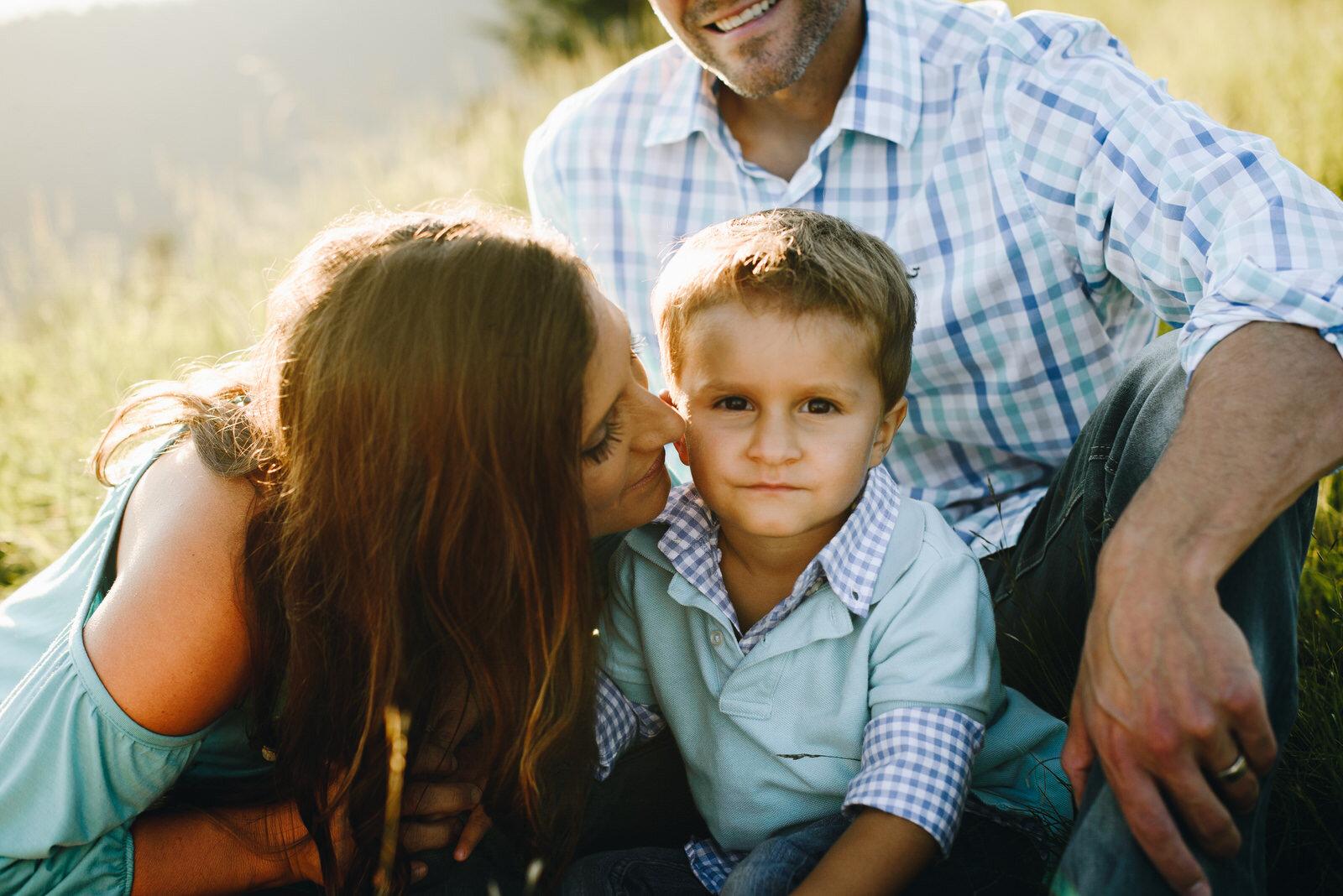 Mountain-top-family-photos-asheville-nc (46 of 1).jpg