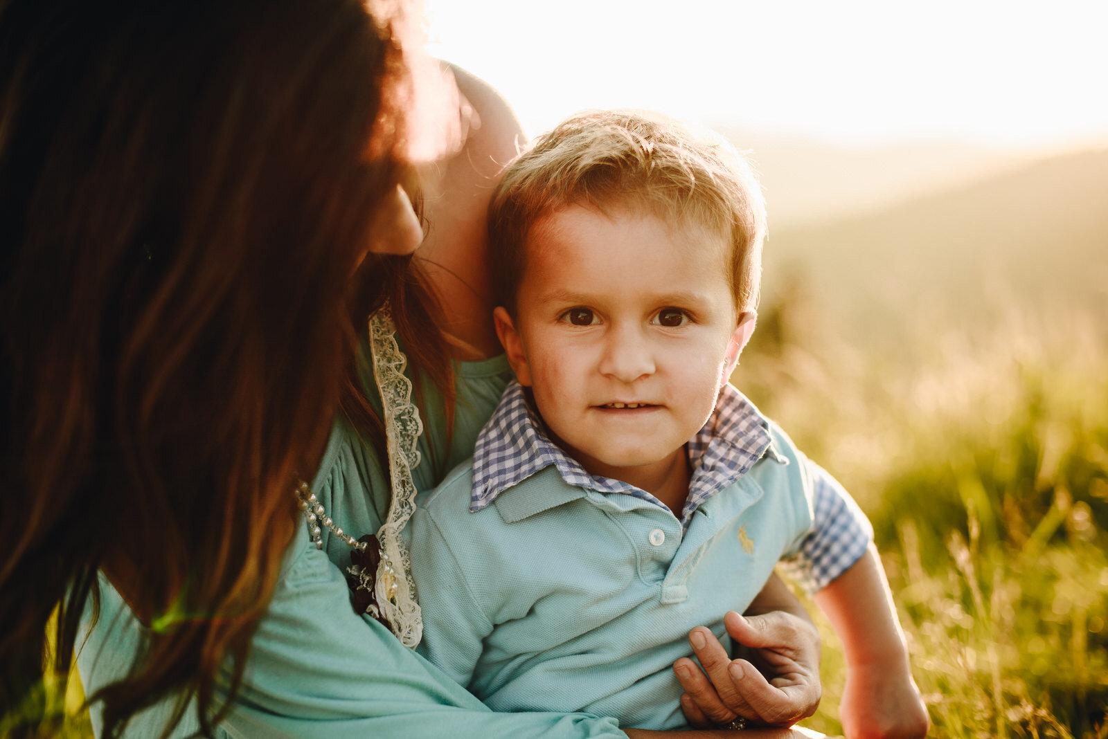 Mountain-top-family-photos-asheville-nc (103 of 1).jpg