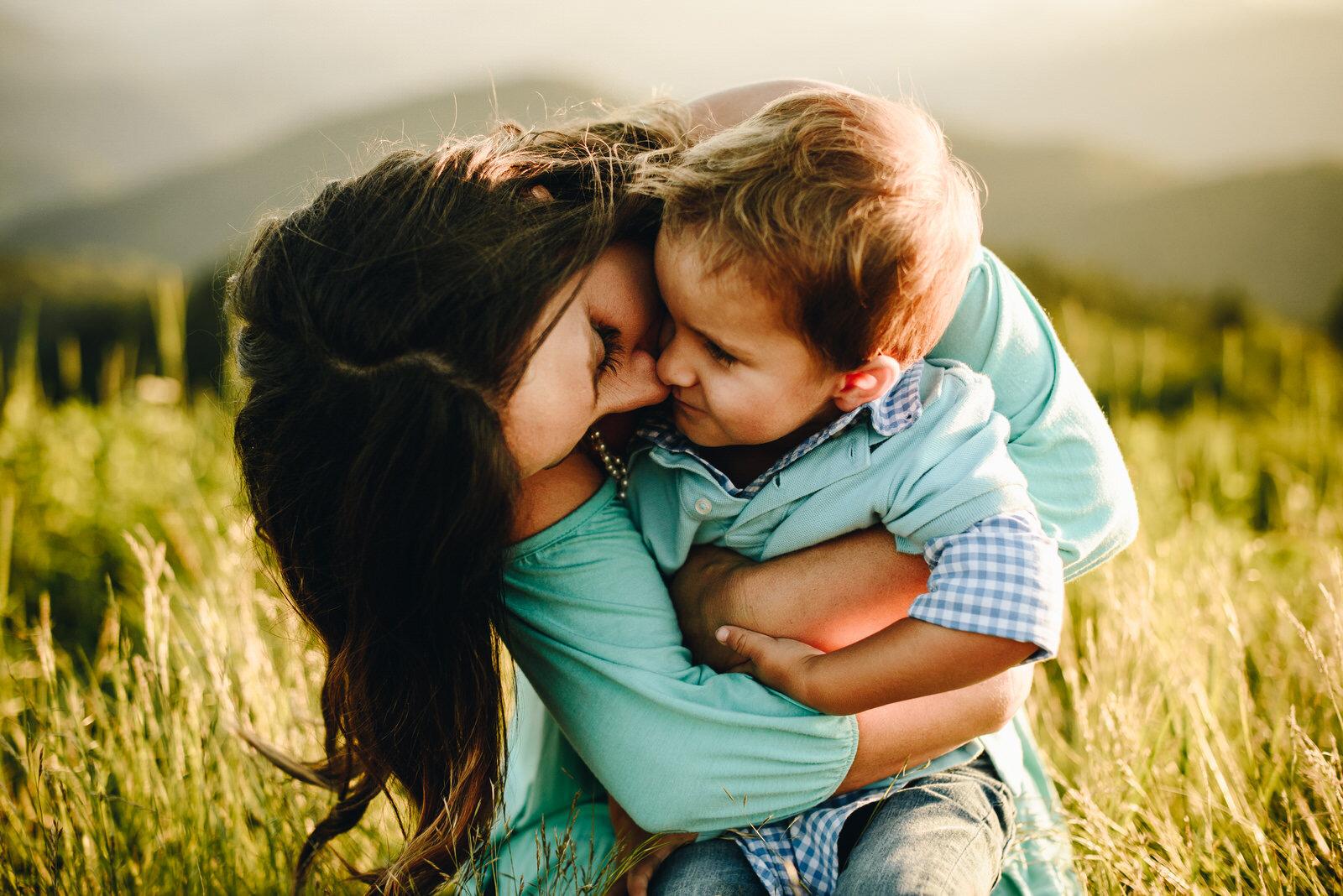 Mountain-top-family-photos-asheville-nc (102 of 1).jpg