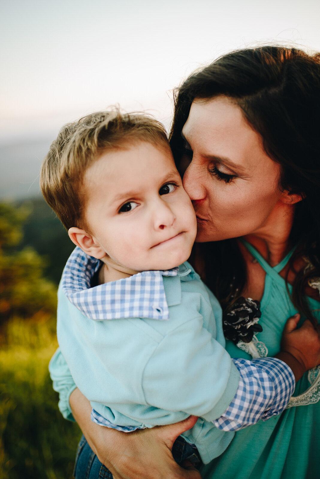 Mountain-top-family-photos-asheville-nc (134 of 1).jpg