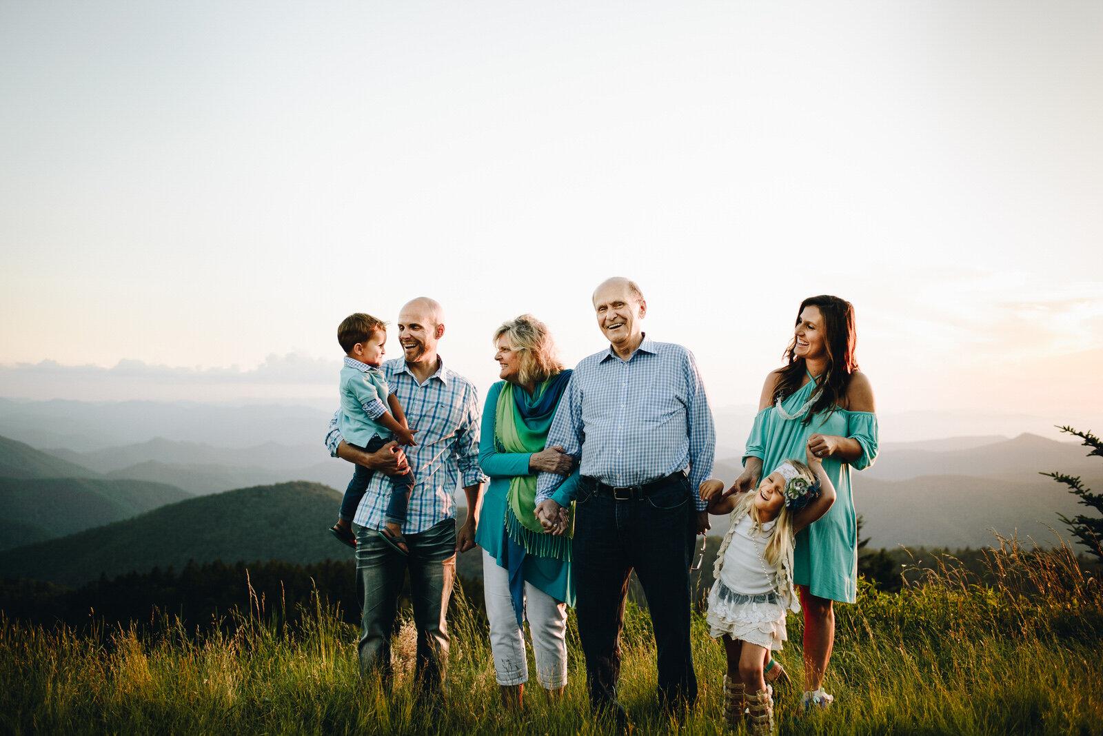 Mountain-top-family-photos-asheville-nc (144 of 1).jpg