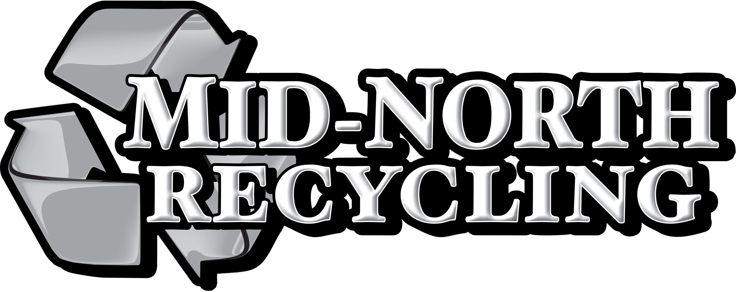 Mid-North Recycling - LOGO!.jpg