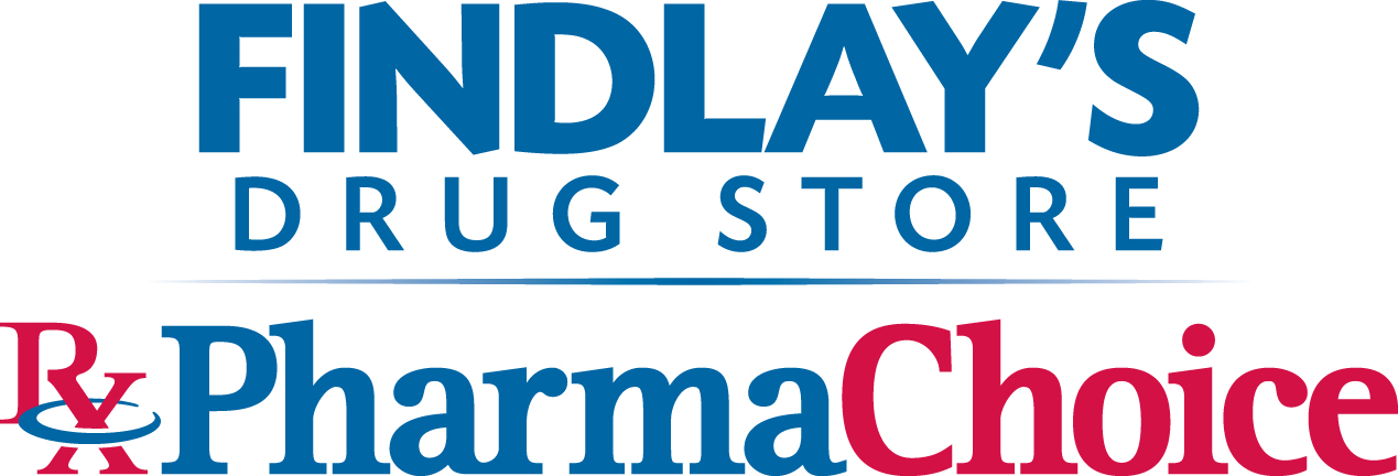 Findlay'sPharmaChoice.jpg