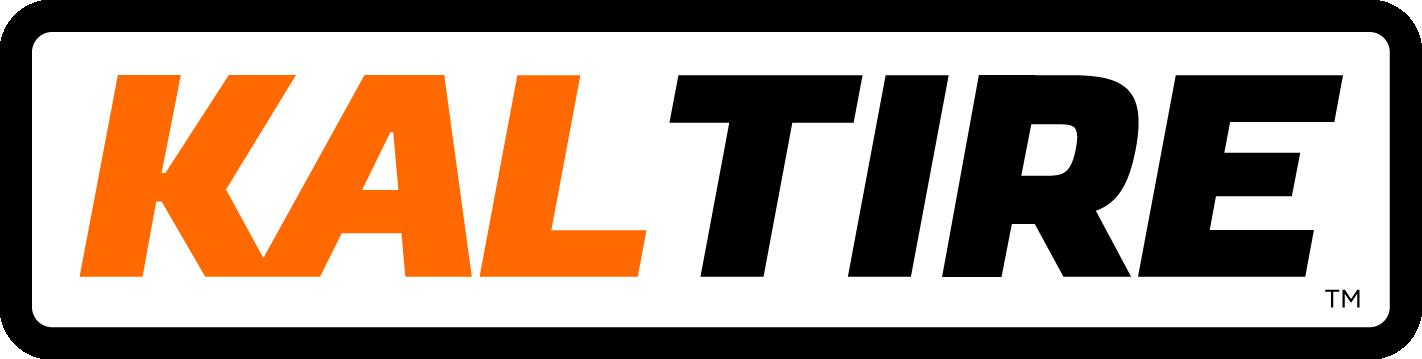 KalTireTM-Logo-2C-RGB.png