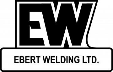 Ebert Welding.jpg