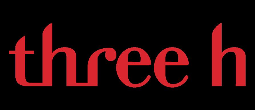3H-Logo-Type-Red.png