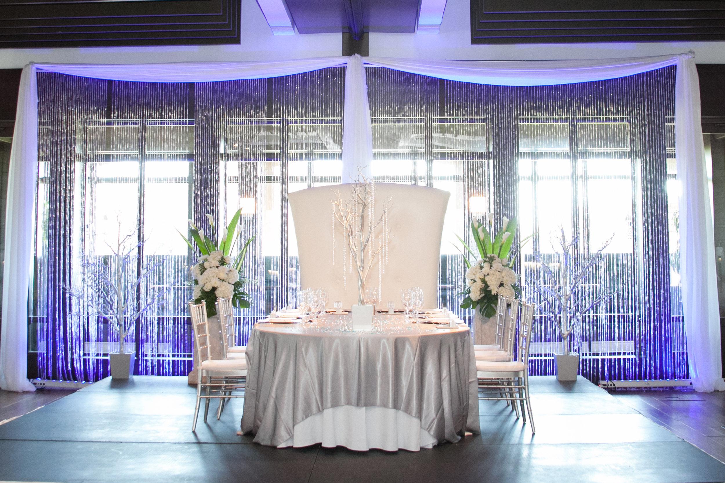 Mariages - Anniversaire de mariageFête prénuptiale (Wedding Shower)Enterrement de vie de jeune fille (Bachelorette Party)Enterrement de vie de garçon (Bachelor Party)
