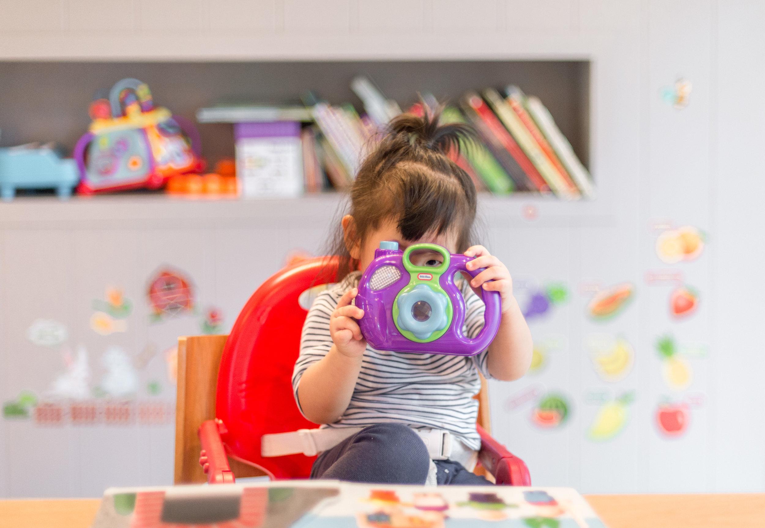 Enfance - Activité en garderie ou milieu scolaireCollecte de fonds(Organisation d'un événement ou organisation du processus de vente)