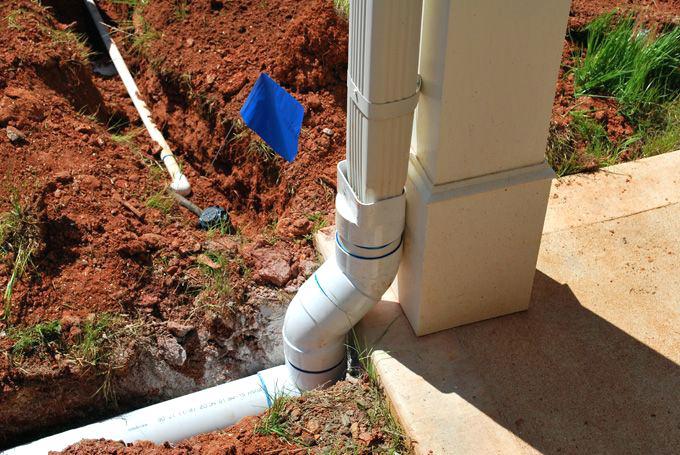 underground-downspout-drain-downspout-drain-lines.jpg