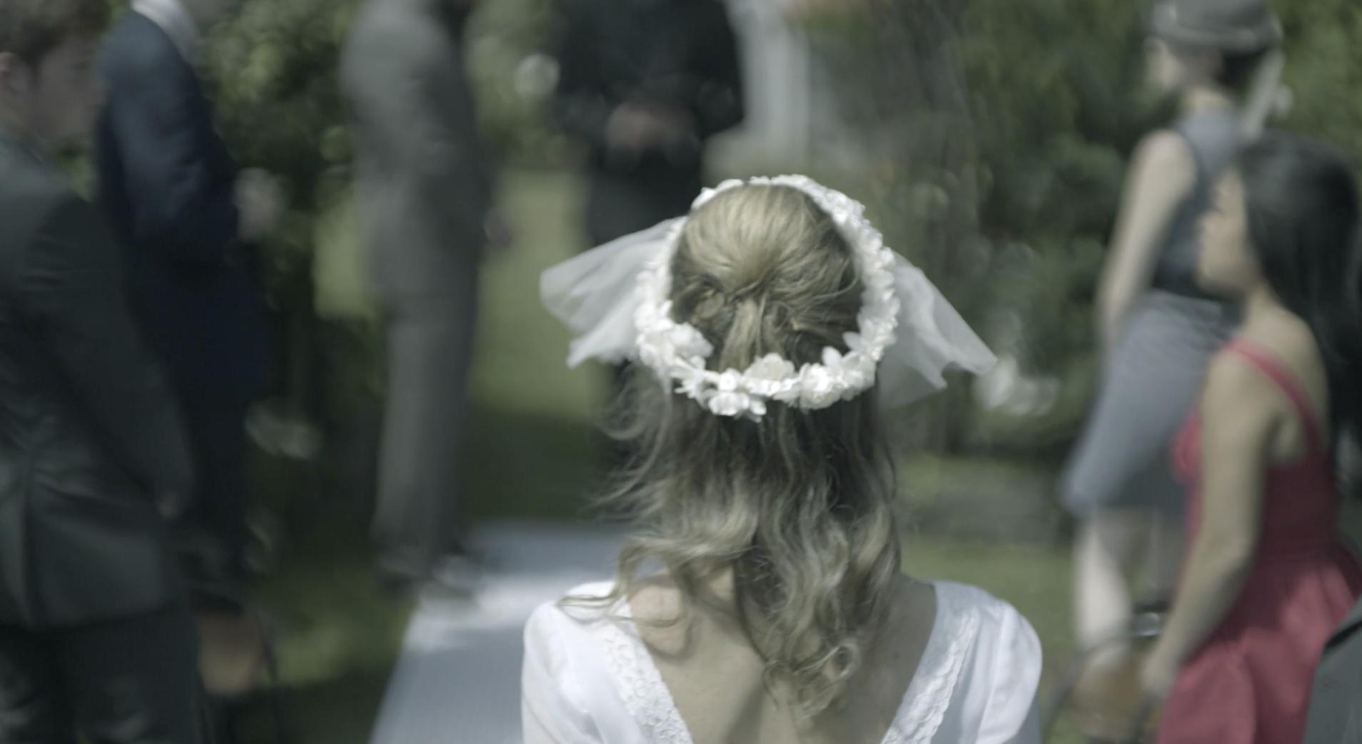 Hochzeiten -