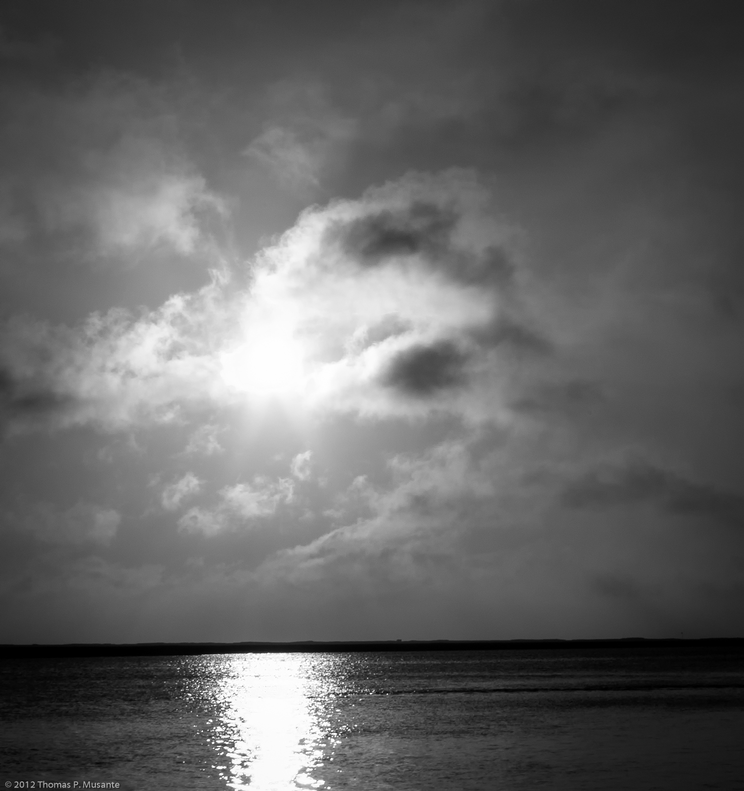 Cape Cod (1 of 5).jpg