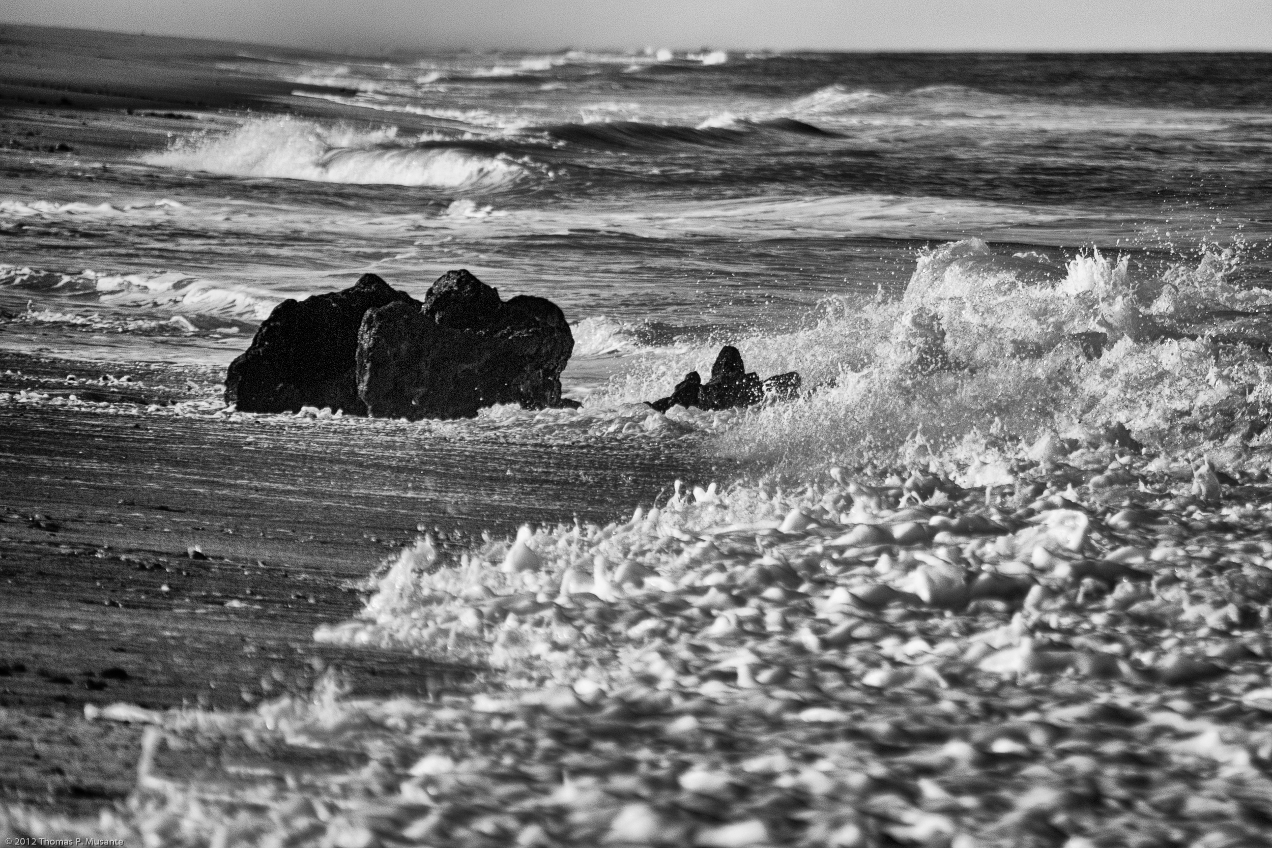 Cape Cod (2 of 5).jpg
