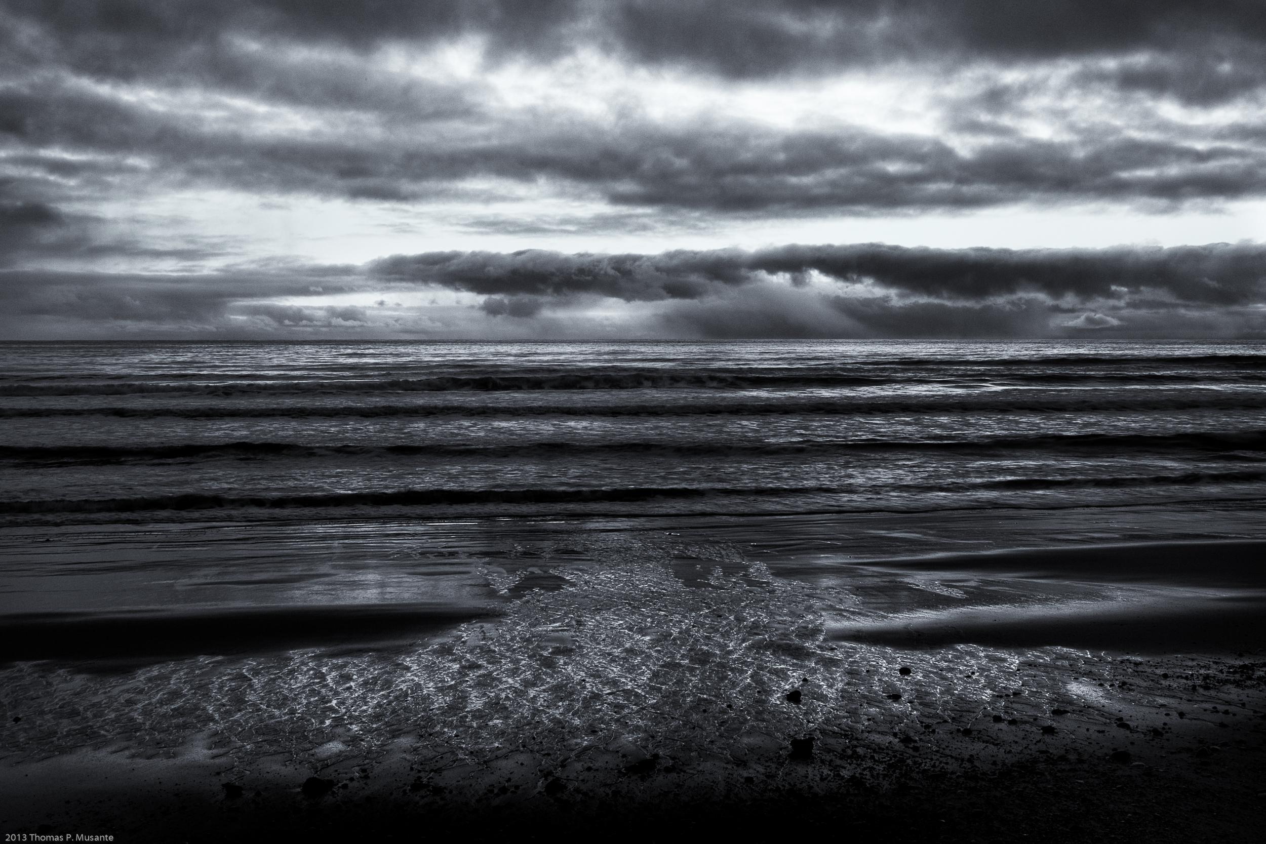 Duxbury Beach (1 of 1).jpg