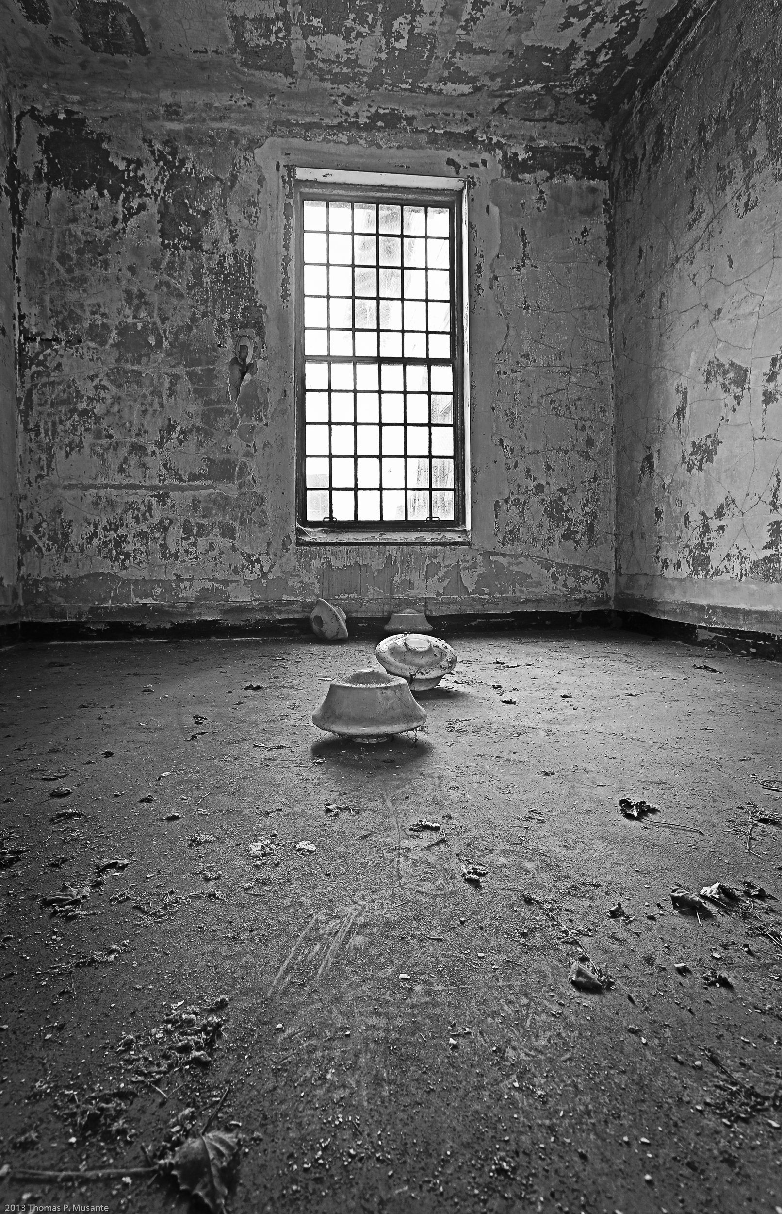 Ellis Island (5 of 5).jpg
