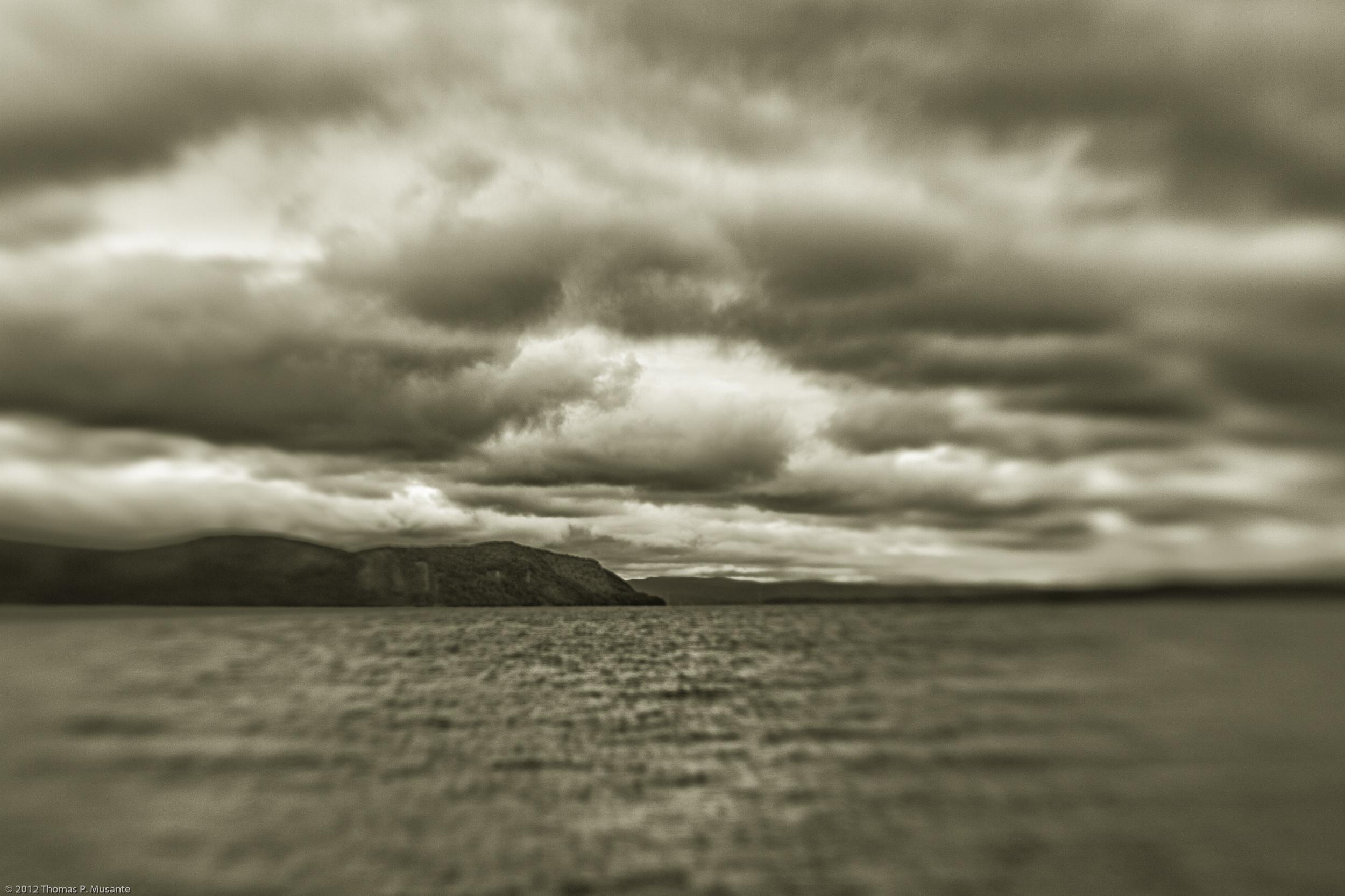 Hudson River (2 of 3).jpg