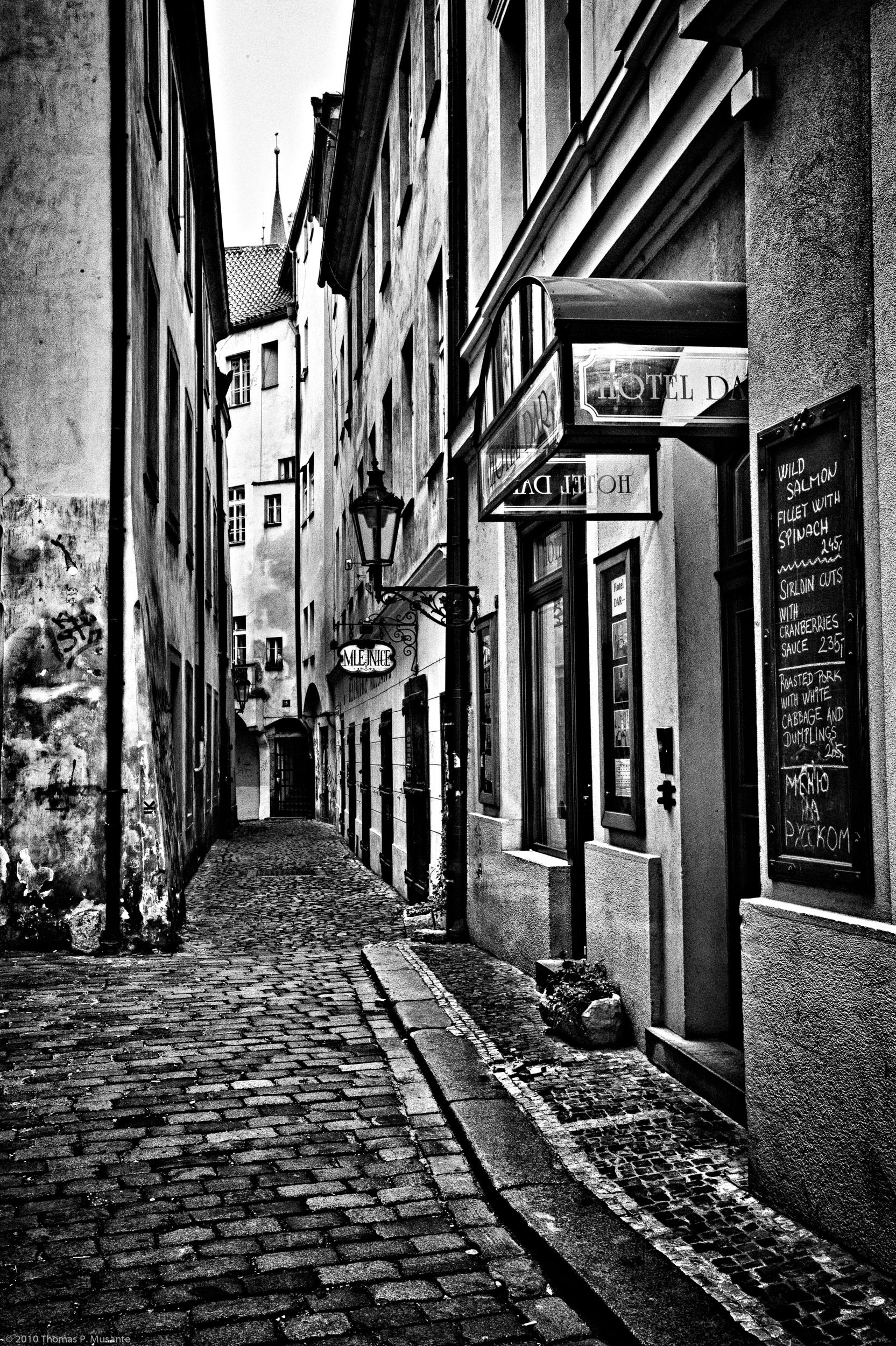 Prague (2 of 2).jpg