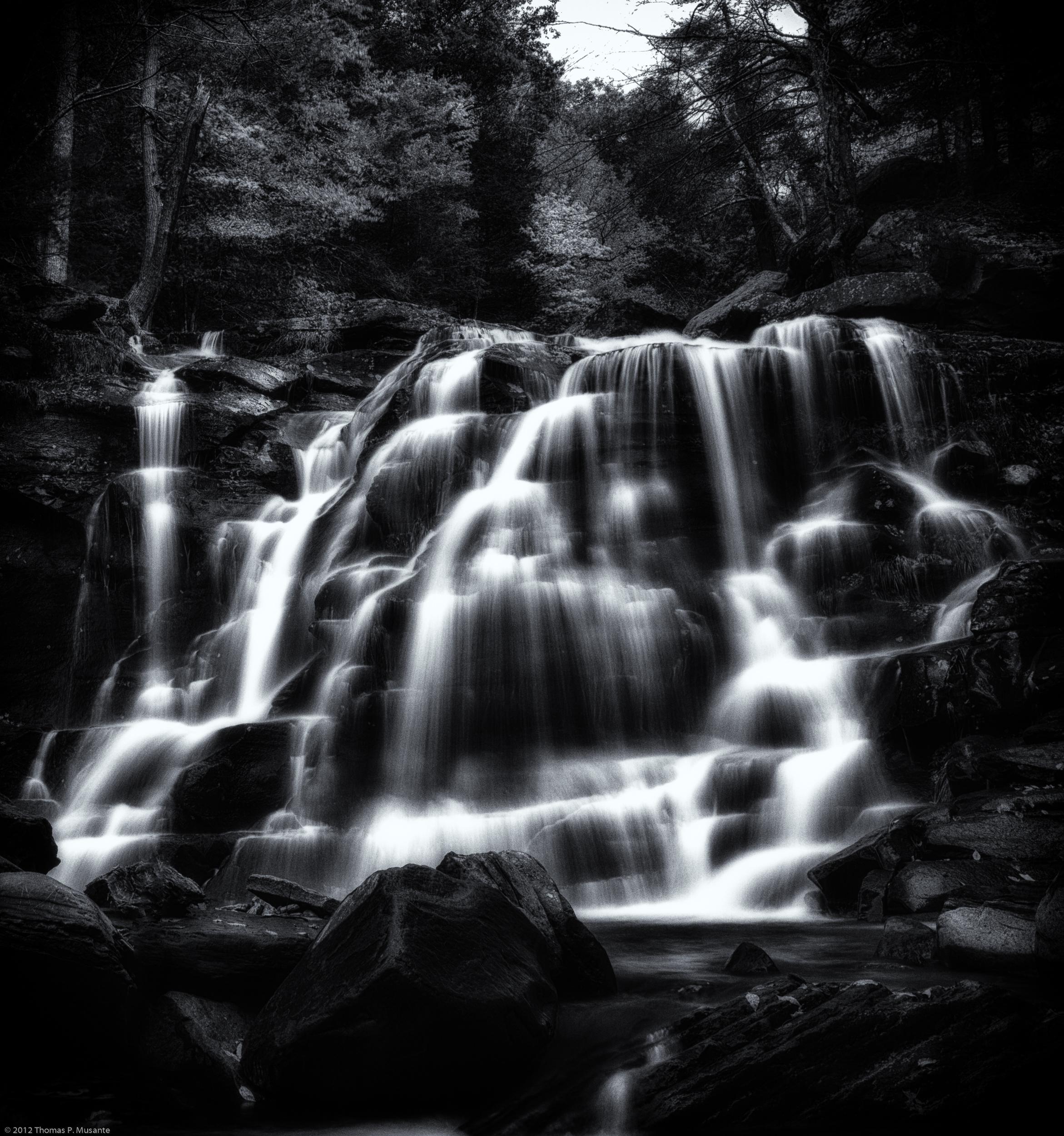 Water Fall (1 of 4).jpg