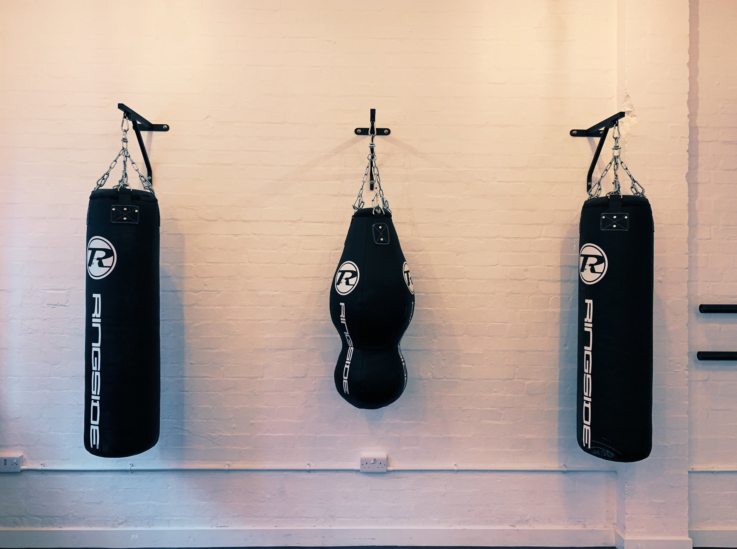 bags-boxing-grlgym6D014.JPG