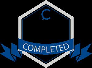 Copywriter Accelerator Logo.png