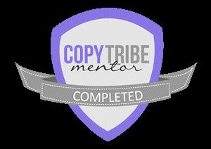 Copy Tribe Logo.png