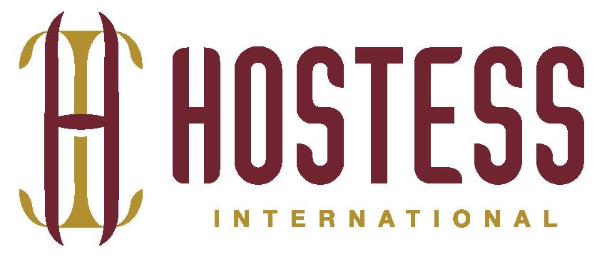 hostess international.png