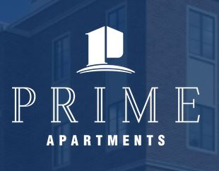 prime apartments.JPG