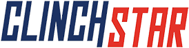 Logo clinchstar.png