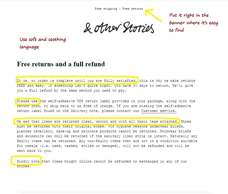 returns & other stories.JPG