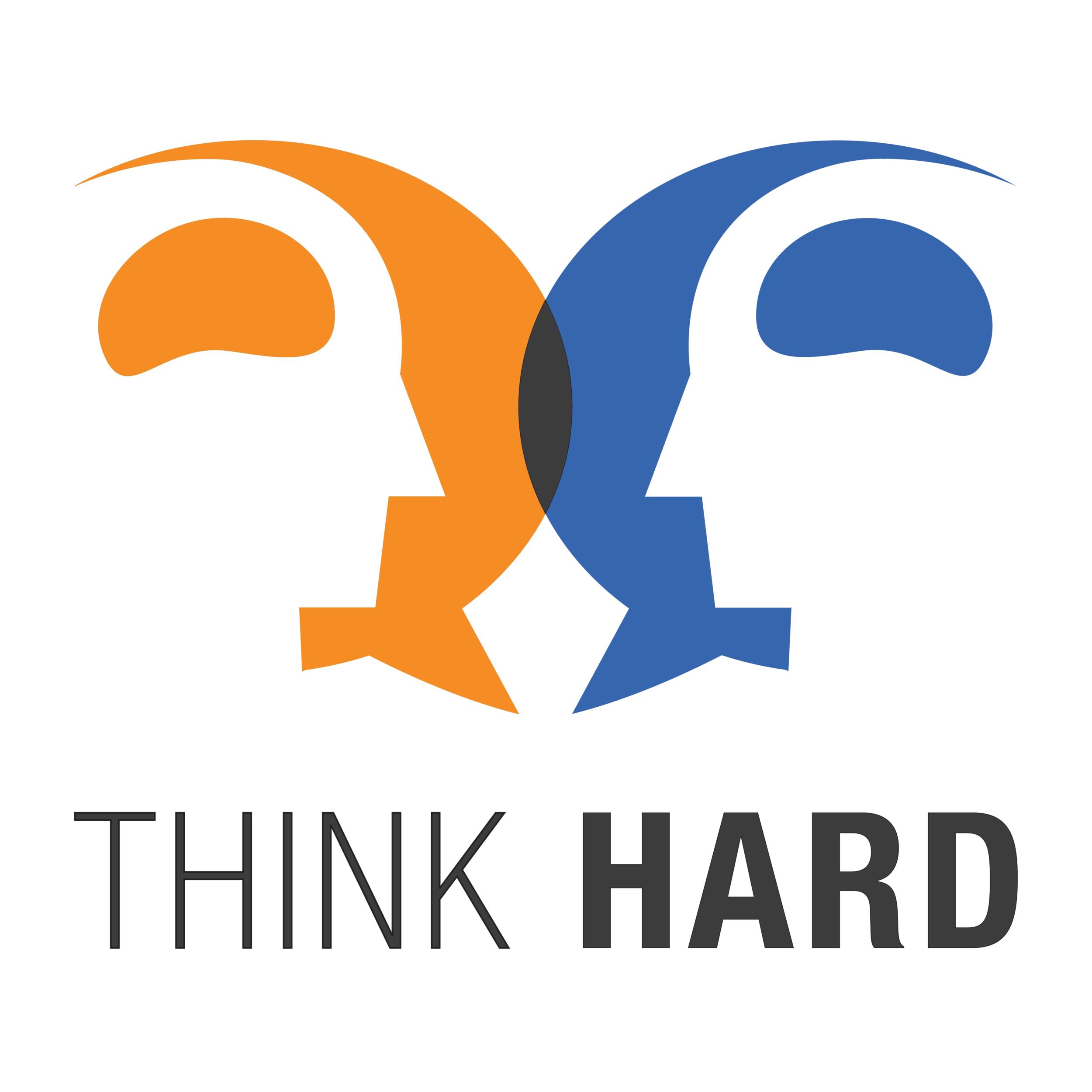 ThinkHardLogo_TwoHeads_v06.png