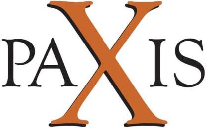 paxis_logo.jpg