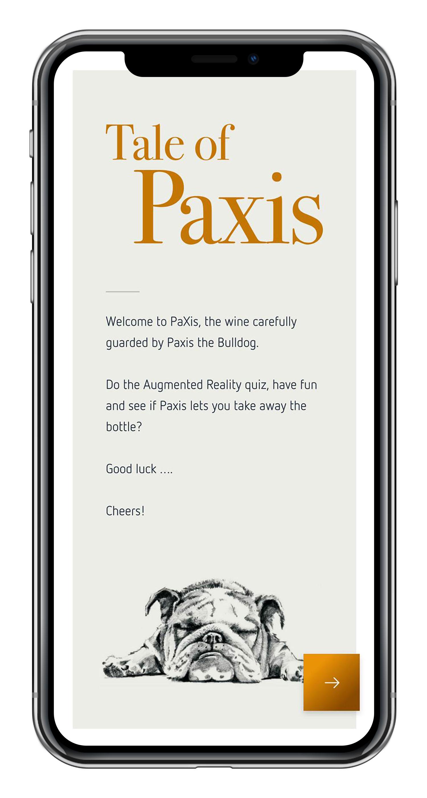 paxis_01.jpg
