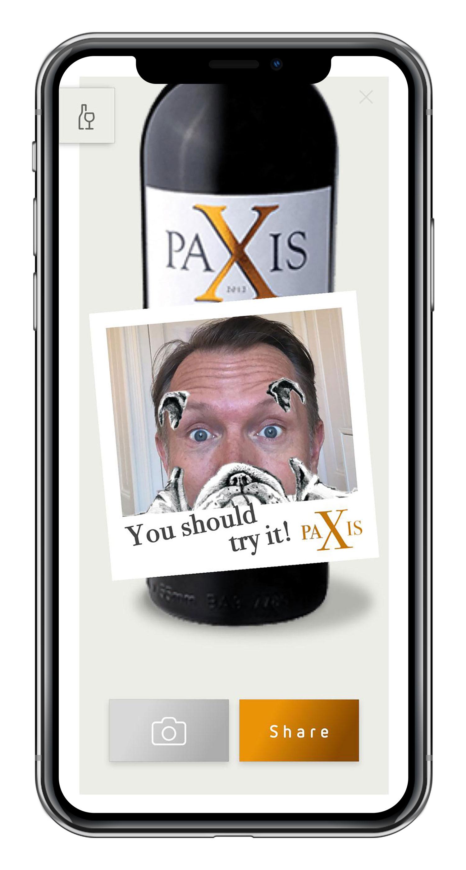 paxis_03.jpg