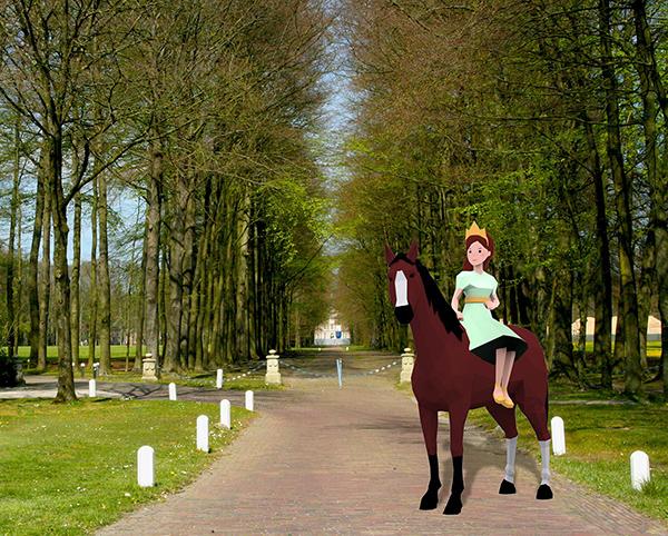 LaanvoorLoo_GoVeluwe_Apeldoorn_W.jpg