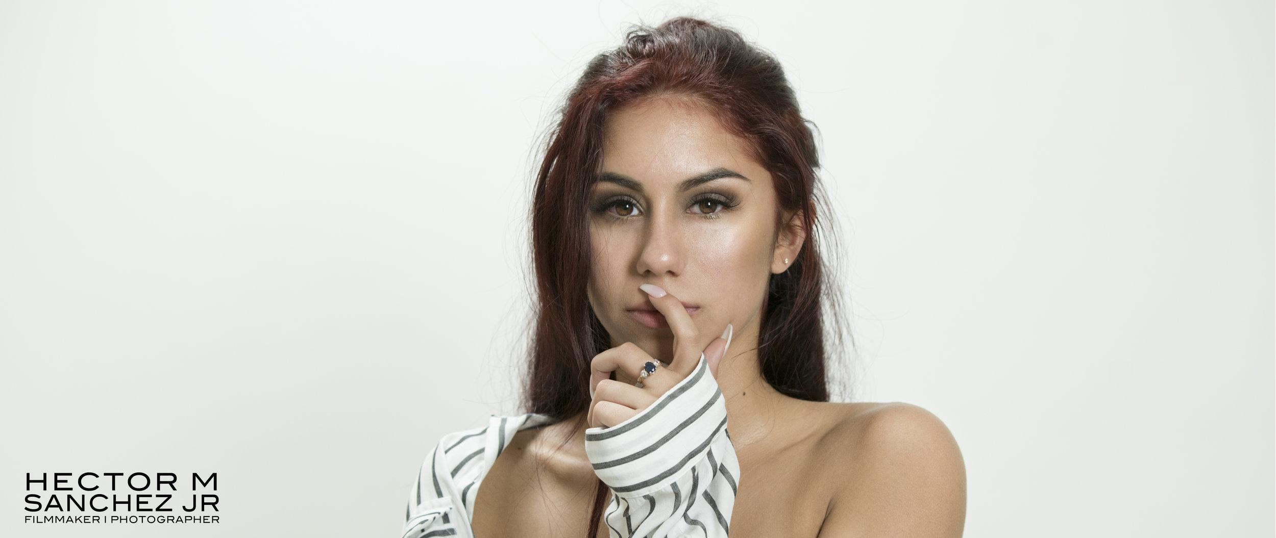 Alexis Bartholomey 3.jpg
