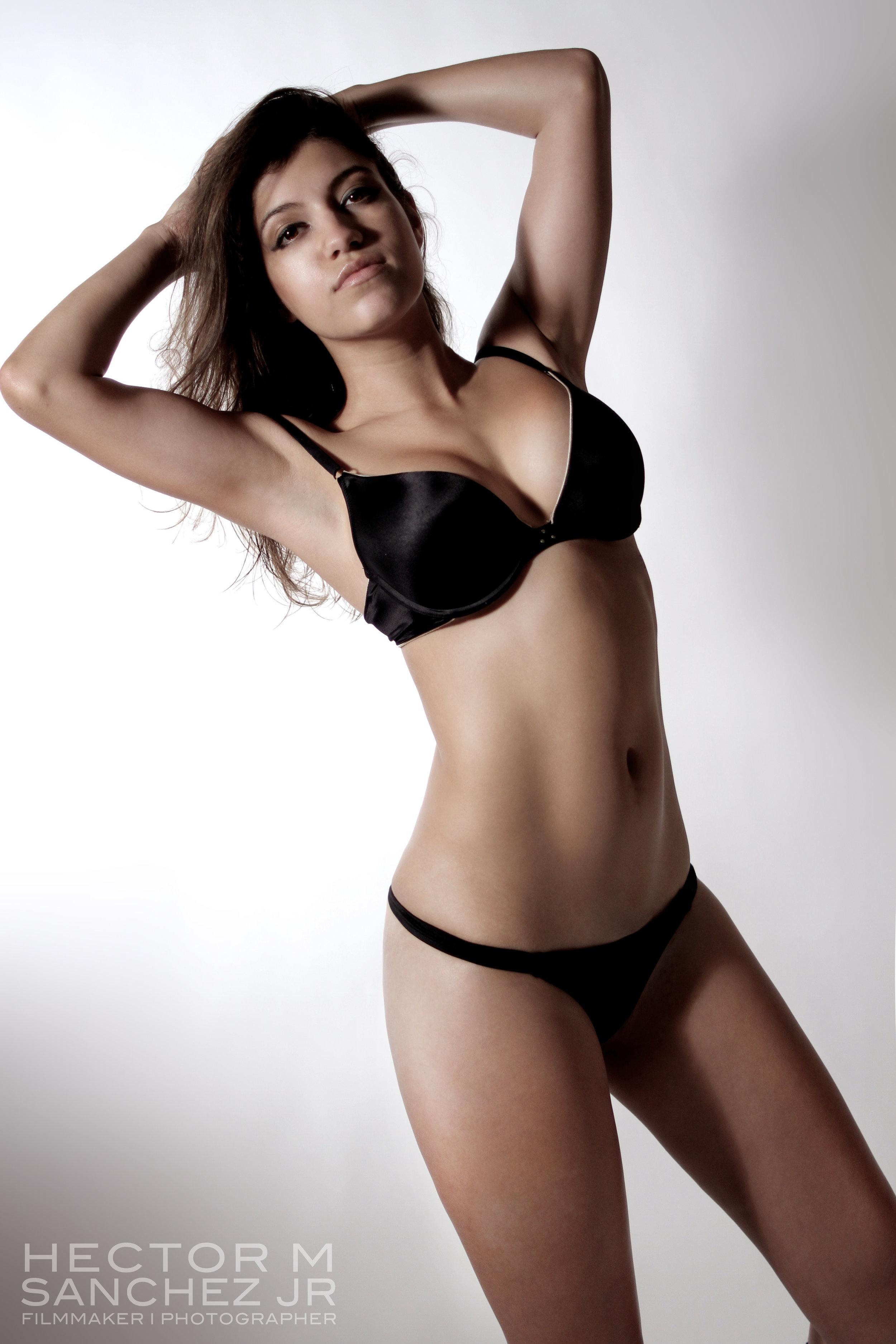 Natalie Lopez 1.jpg