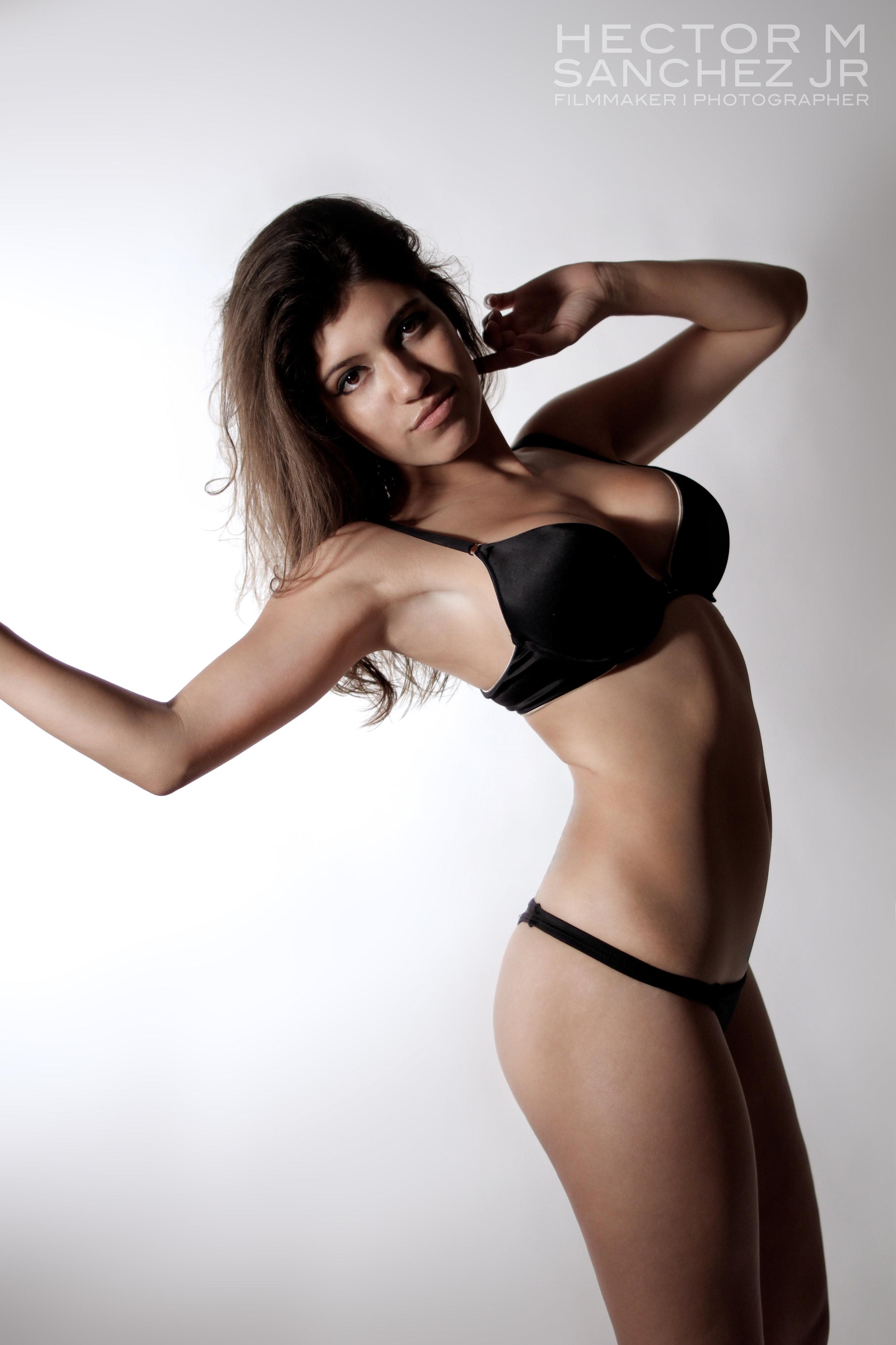 Natalie Lopez 2.jpg
