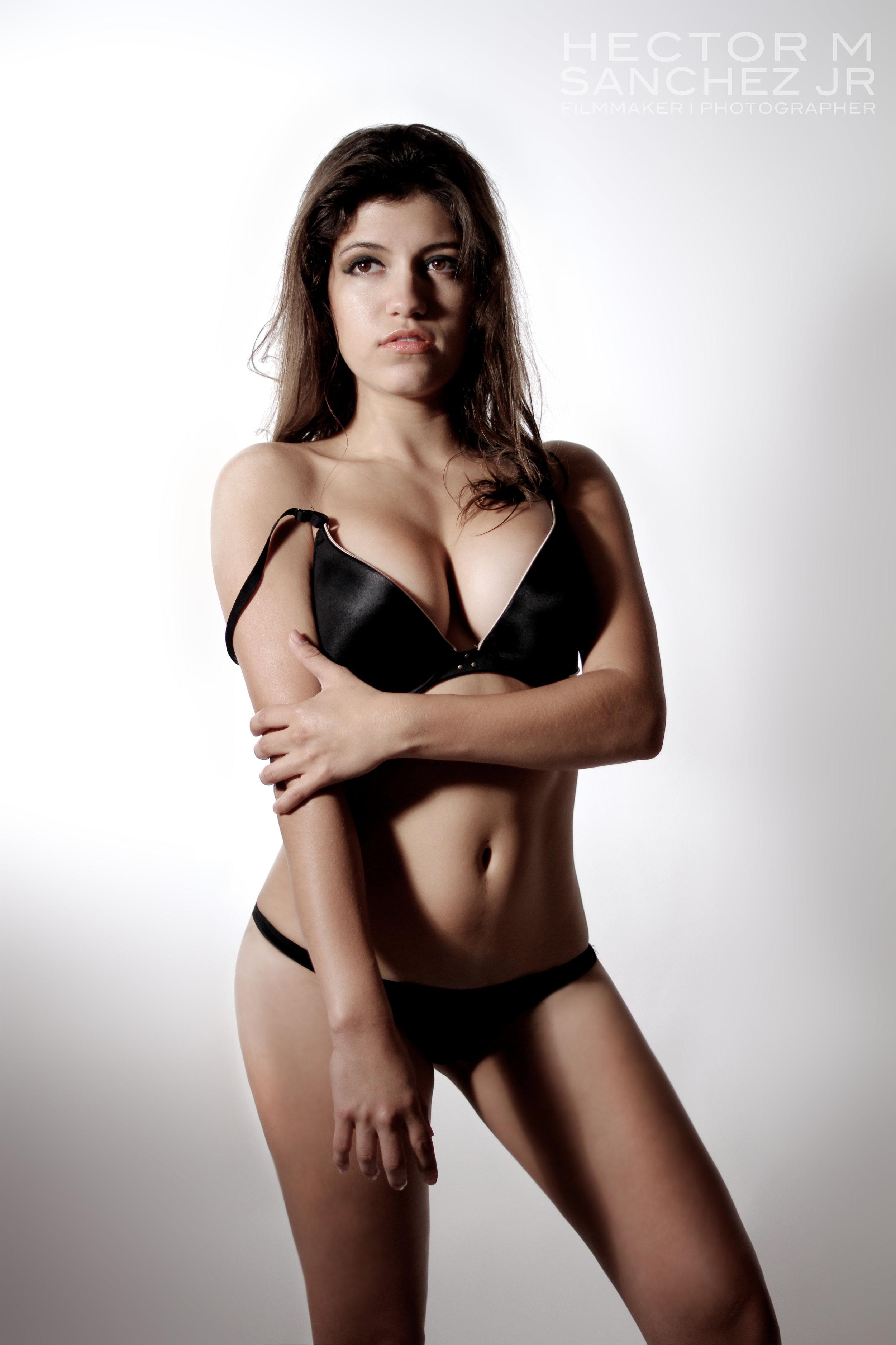 Natalie Lopez 3.jpg