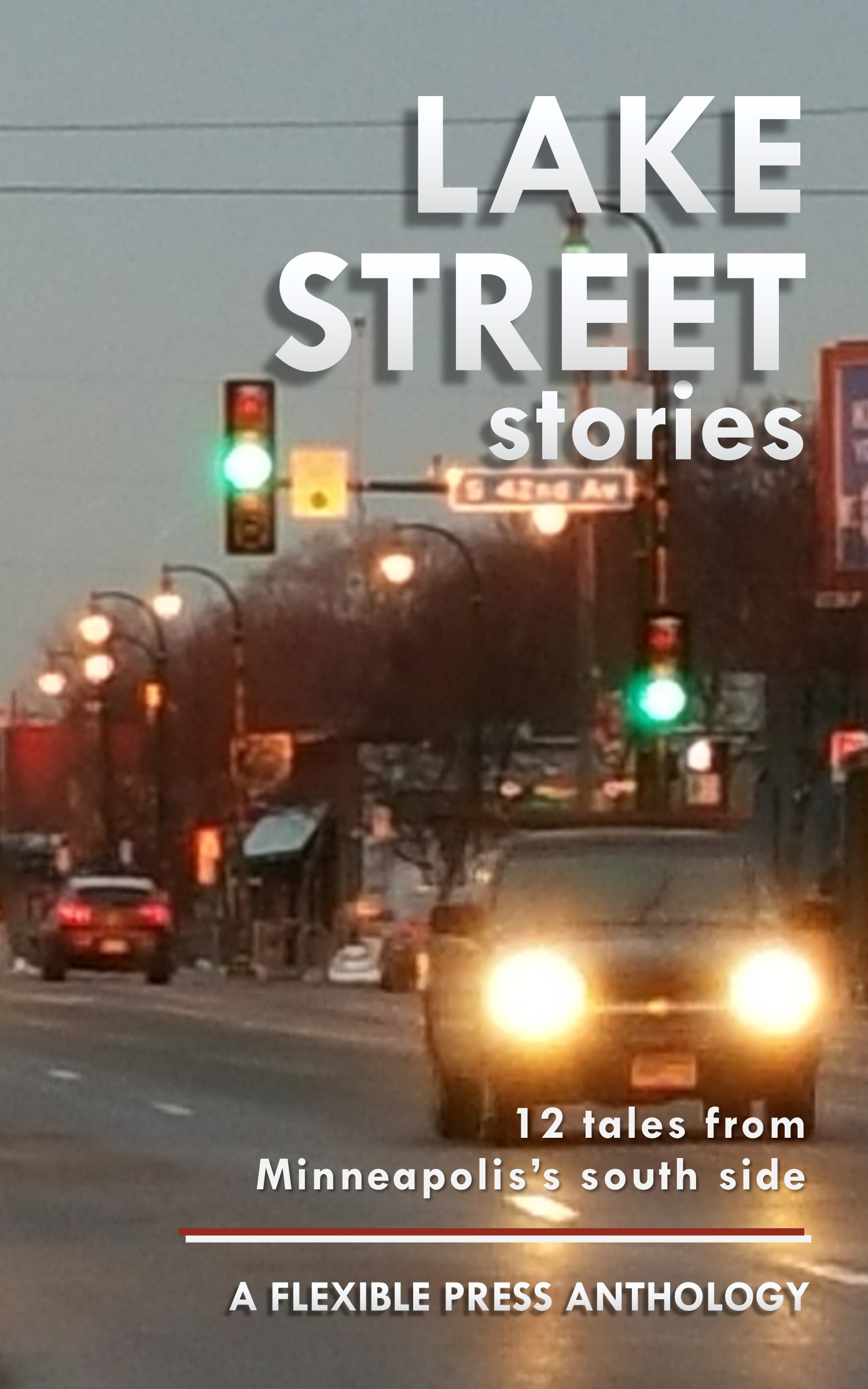 lake street stories final--ebook.jpg