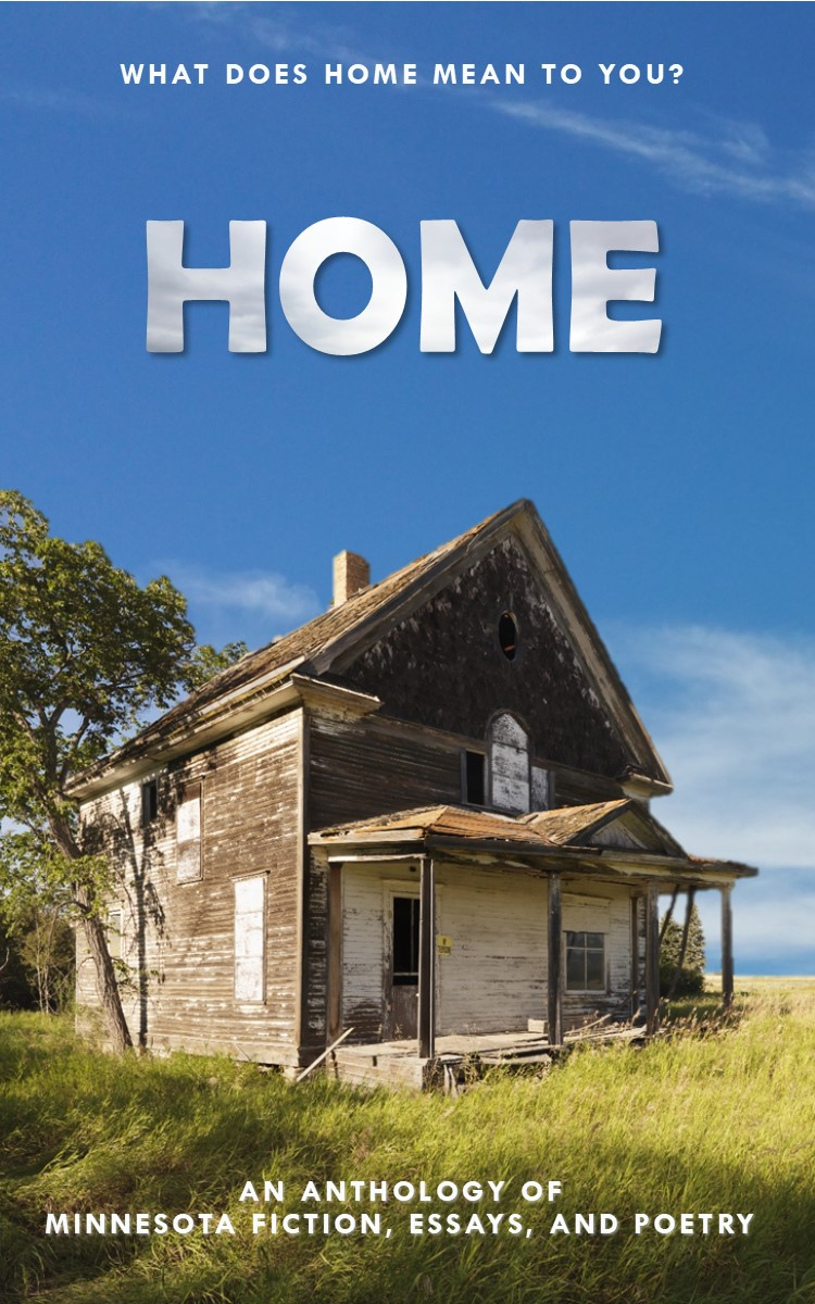Home anthology