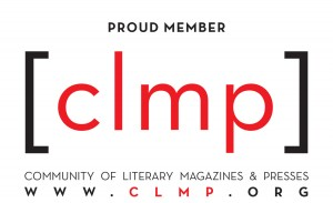 CLMP.jpg