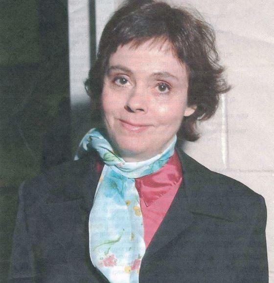 Lisa Fay.JPG