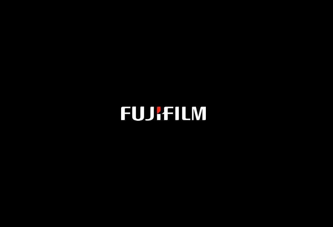 featuredfujifilm.jpg